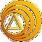 Echo Delta Logo